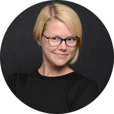 Gwendolyn Hageman