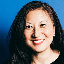 June W. Choi